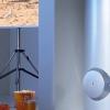 Устаткування для газового опалення квартири