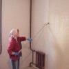 Обробка гіпсокартону сучасними будівельними матеріалами