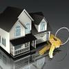 Спільна часткова власність на квартиру
