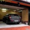 Облаштування гаража своїми руками: немає межі досконалості!