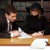 Як скласти позовну заяву про відновлення строку прийняття спадщини?