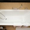 Як самому відреставрувати ванну?