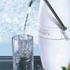 Очищення води в домашніх умовах своїми руками