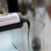 Оцинковані труби: особливості фарбування
