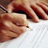 Передача майна на безоплатній основі: договір дарування