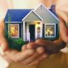 Оформлення права власності на квартиру