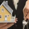 Оформлення земельної ділянки у власність