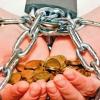 Оформленні новації боргу між сторонами в позикове зобов'язання