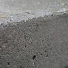 Визначення основних показників цементу: насипний щільності, міцності, відсотки вмісту добавок
