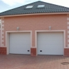 Визначення розміру гаража