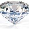 Походження і видобуток алмазів