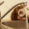 Опріснення води: найпоширеніші способи