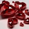 Основні дорогоцінні камені