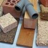 Основні фізичні властивості будівельних матеріалів - необхідна інформація перед покупкою