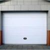 Основні етапи і принципи монтажу фундаменту для гаража