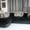 Основні моменти при виборі дивана - як вибрати диван правильно