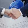 Основні положення закону про саморегульовані організації