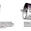 Основні відомості про електромонтажних коробках