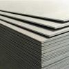 Основні види і способи застосування гіпсокартону в ремонті і оформленні інтер'єрів
