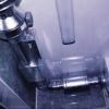 Основні види систем вентиляції підвального приміщення