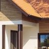 Особливість альтернативних способів опалення заміського будинку