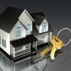 Яким чином можна вступити в права спадкування на квартиру після смерті батька?