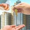 Правила оформлення дарчої на частку в квартирі