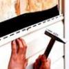 Особливості обробки стін сайдингом