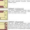 Особливості підлоги у ванній кімнаті