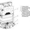 Особливості роботи накопичувального водонагрівача