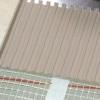 Особливості укладання плитки на теплі підлогу