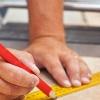 Особливості укладання статевої плитки