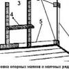 Особливості варіантів укладання плитки