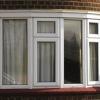 Скління балкона як спосіб утеплення і створення затишку в квартирі