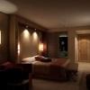 Освітлення в спальні: сучасні технології на варті вашого комфорту