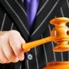 Інформаційна база служби судових приставів: відомості про наявність боргів