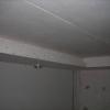 Оздоблення стелі в дерев'яному будинку: розглянемо варіанти