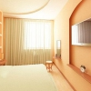 Оздоблення стін гіпсокартоном - запорука створення надійної і рівною конструкції