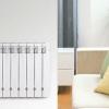 Опалювальні системи: великий вибір, індивідуальний підхід