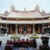 Пагода фен шуй - талісман позитивної енергії