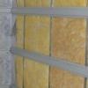 Пароізоляція стін і стелі лазні