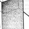 Печі для лазні: варіанти конструкцій і креслення