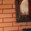 Пічне опалення на дачі і в приватному будинку