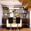 Переносимо кухню у вітальню