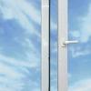 Пластикові вікна: інструкція для радив господарів
