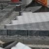 Плитка для стелі ламінована
