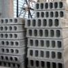 Плити перекриття на стіни з піноблоків