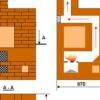 Майданчик для барбекю: як правильно організувати простір?