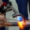 Чому мідні труби надійніше для опалення?