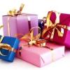 Подарунки по фен шуй на день народження та інші свята